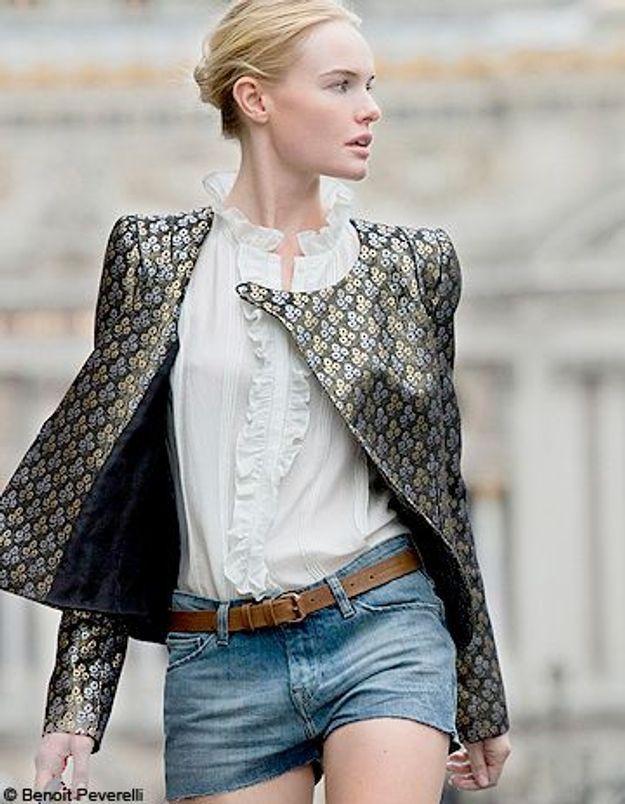 qui sort avec Kate Bosworth matchmaking T49 WOT