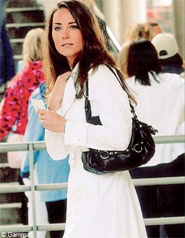 Kate Middleton va-t-elle retrouver Harry ?
