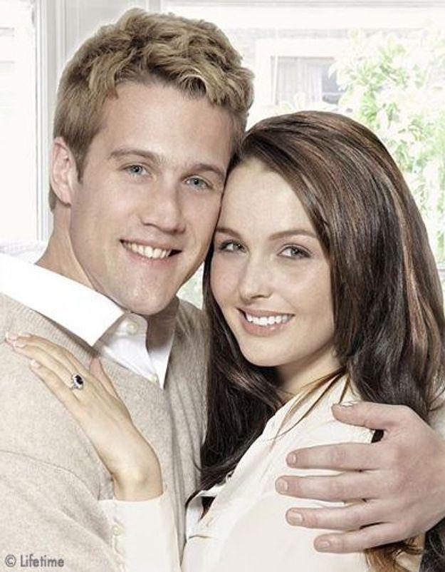 Kate & William : leur romance bientôt sur petit écran