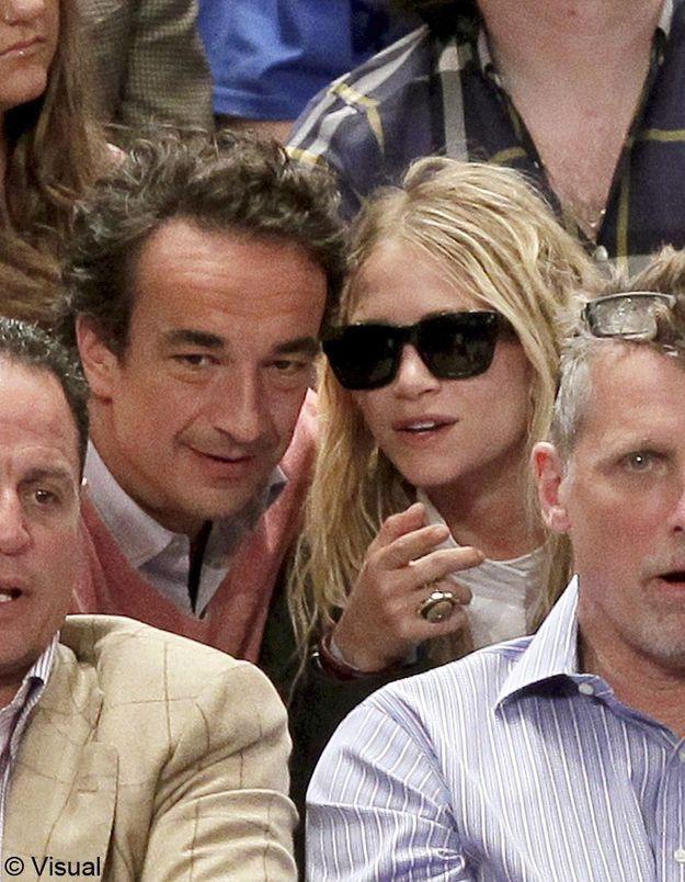 Olivier Sarkozy, le nouveau French lover