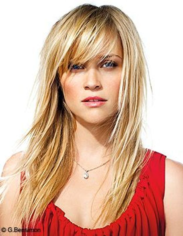 Reese Witherspoon. Irresistible