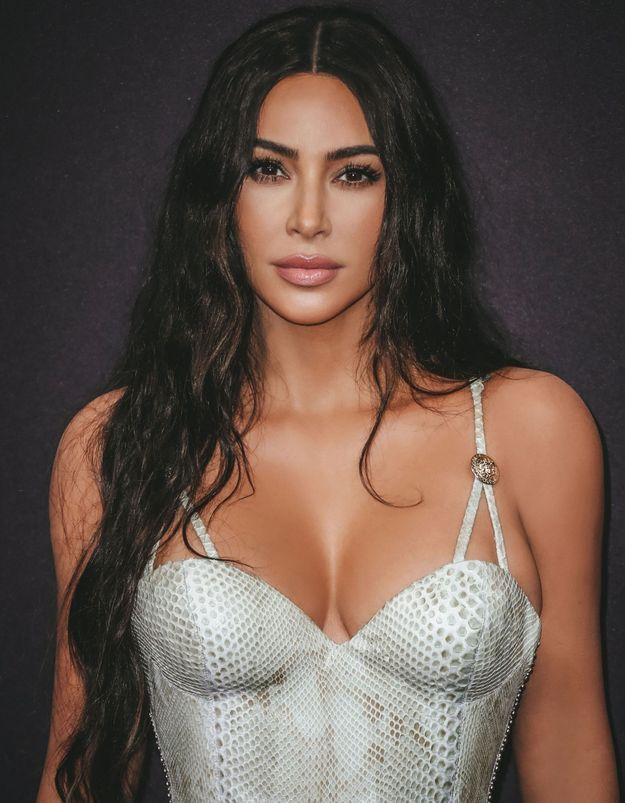 « J'ai séquestré Kim Kardashian » : le braqueur de Kim Kardashian raconte tout dans un livre choc