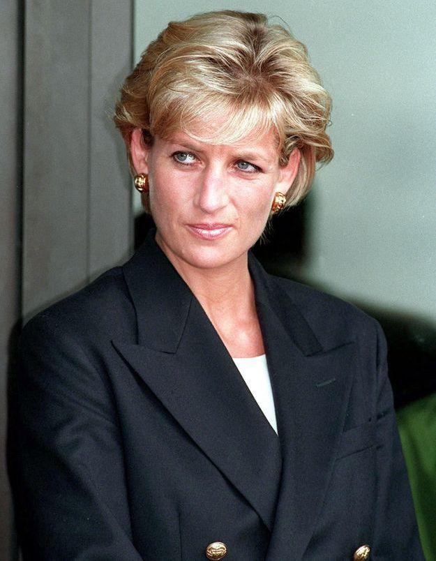 Accident de Diana : l'étonnante réaction de la reine Elizabeth