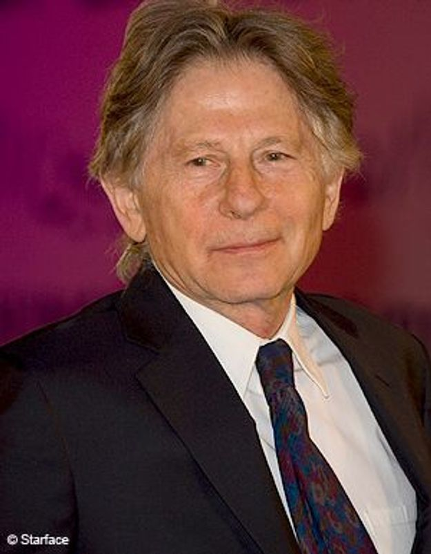 Affaire Polanski : la justice refuse d'abandonner les poursuites