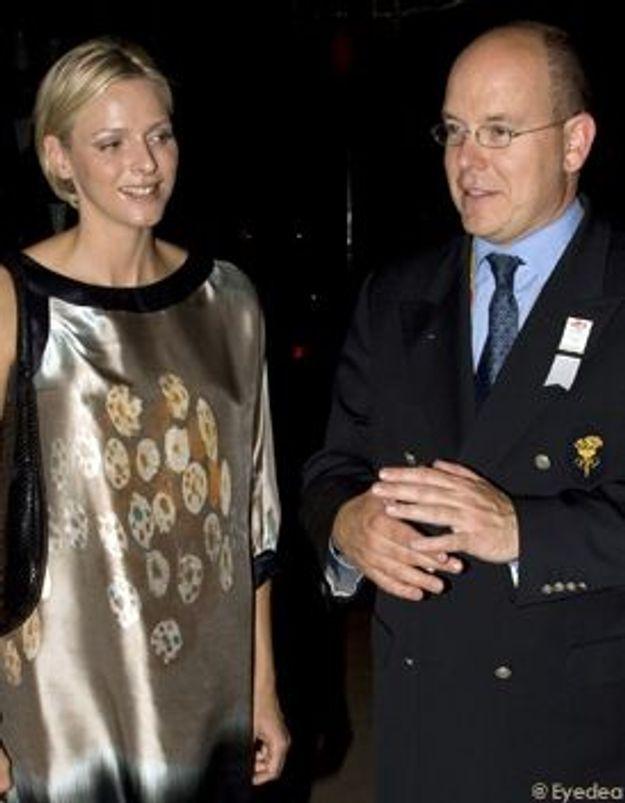 Albert de Monaco, bientôt le mariage ?