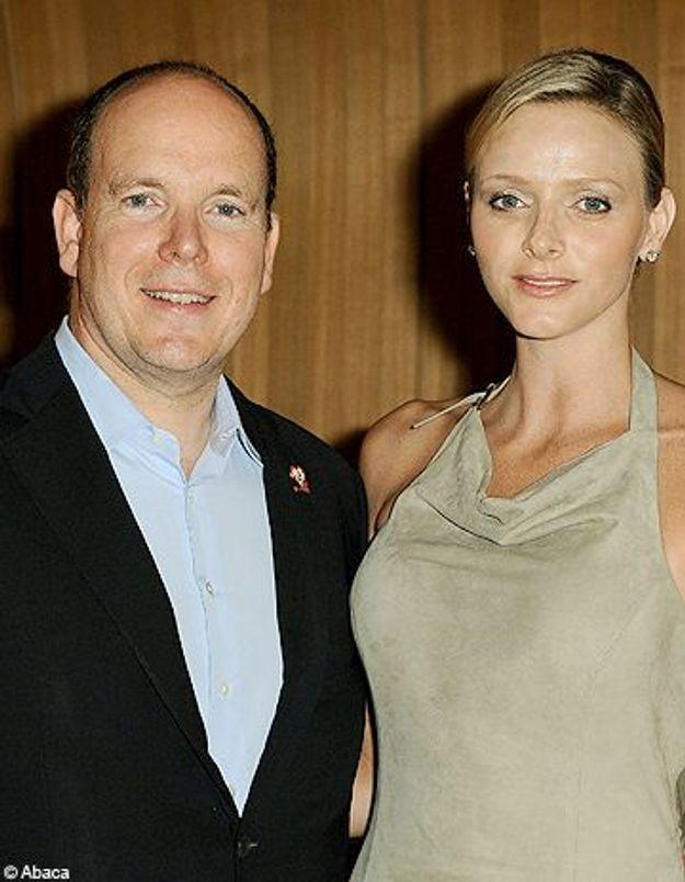 Albert de Monaco décale son mariage d'une semaine