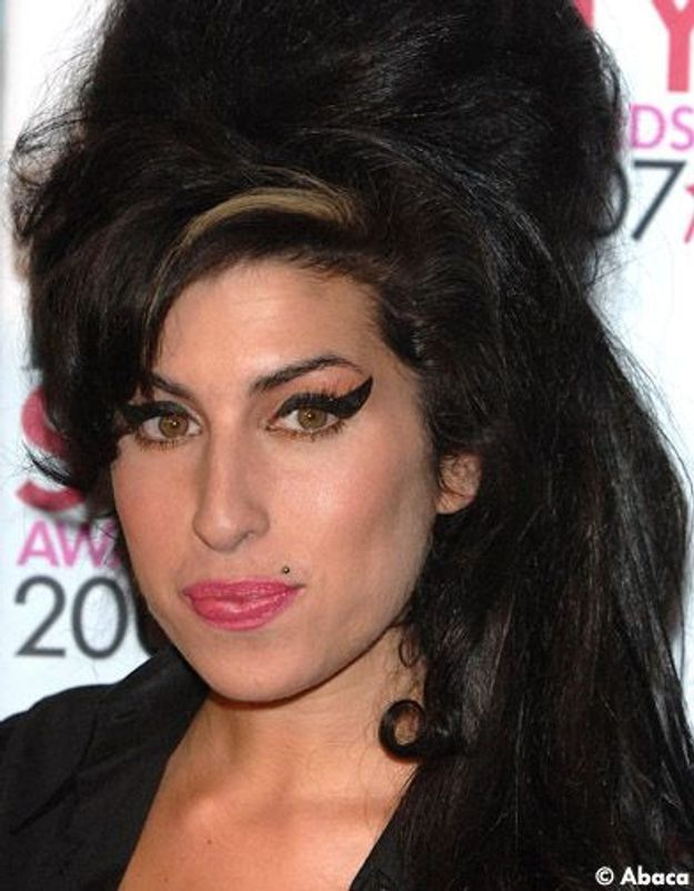 Amy Winehouse : son père revient sur les causes de sa mort