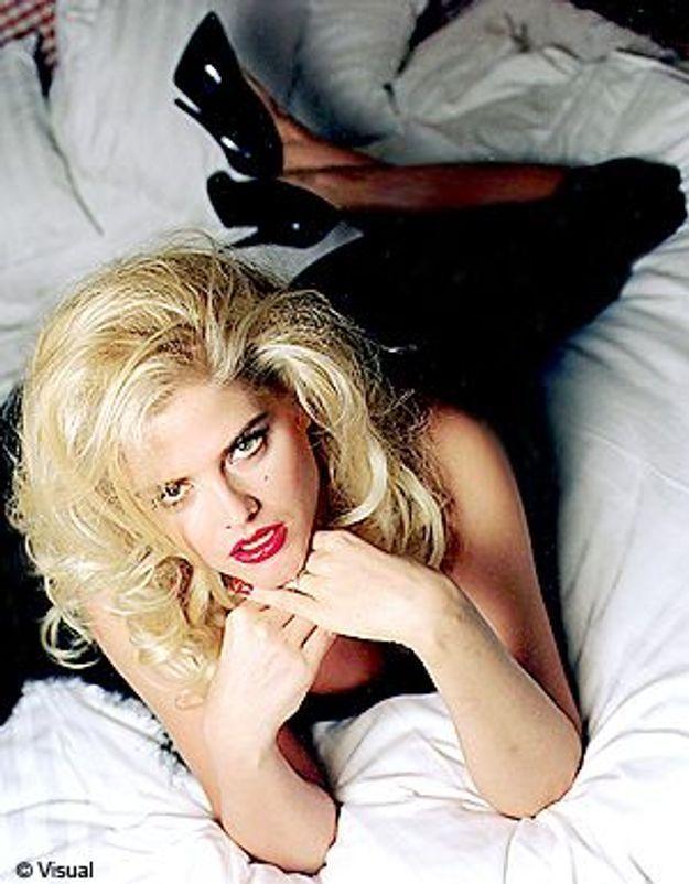 Anna Nicole Smith : l'affaire se démêle enfin ?
