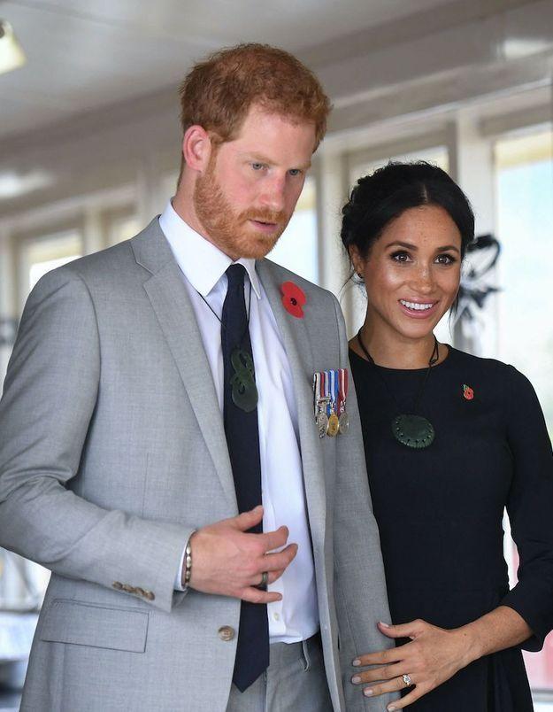 Anniversaire du prince Harry : comment il va célébrer ses 36 ans
