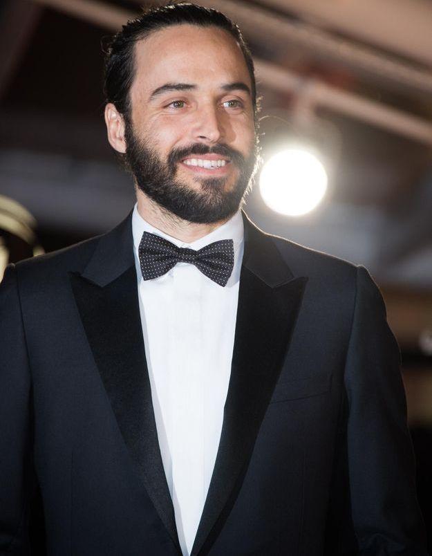 Assaâd Bouab : de « Braquo » à « Dix pour cent », qui est le nouveau boss de l'agence ASK  ?