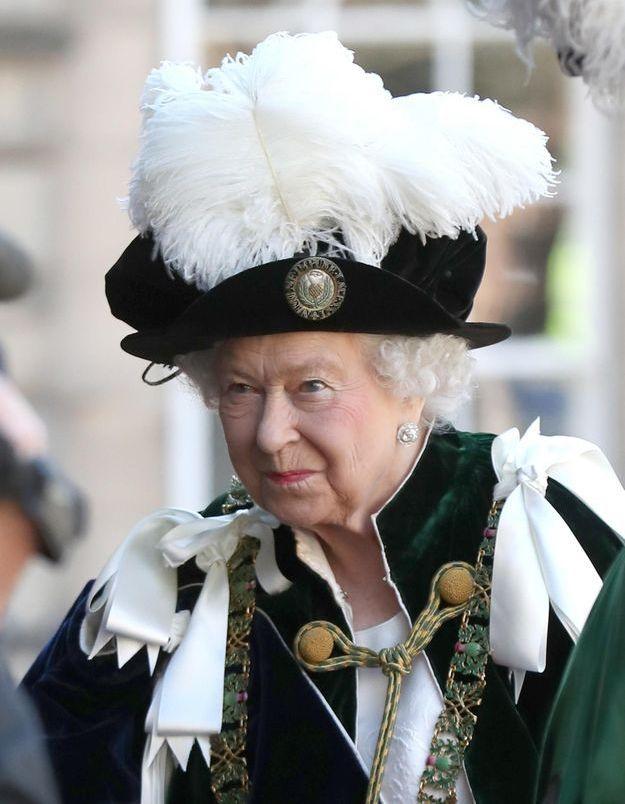 Baptême du prince Louis : pourquoi la date choisie est-elle très symbolique pour la reine ?