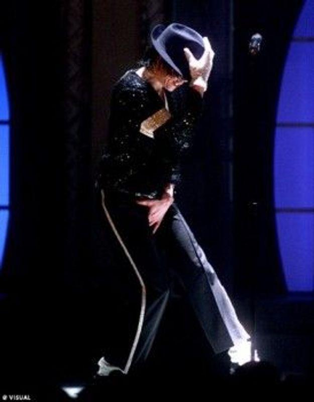 """Barack Obama : Michael Jackson, une """"icône"""" à la vie """"tragique"""""""