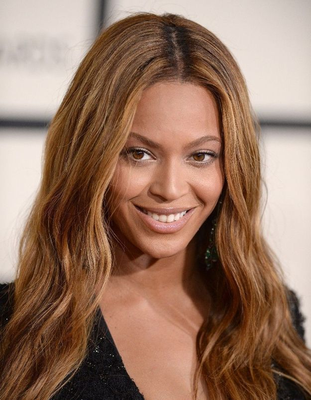 Beyoncé en deuil : un membre de sa famille a été tué
