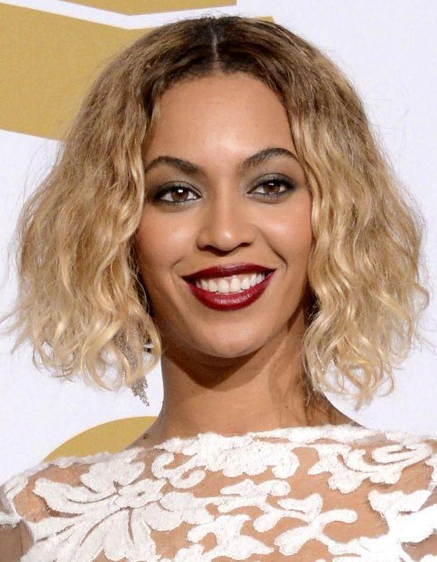 Beyonce enceinte de jumeaux :elle partage son bonheur sur Instagram