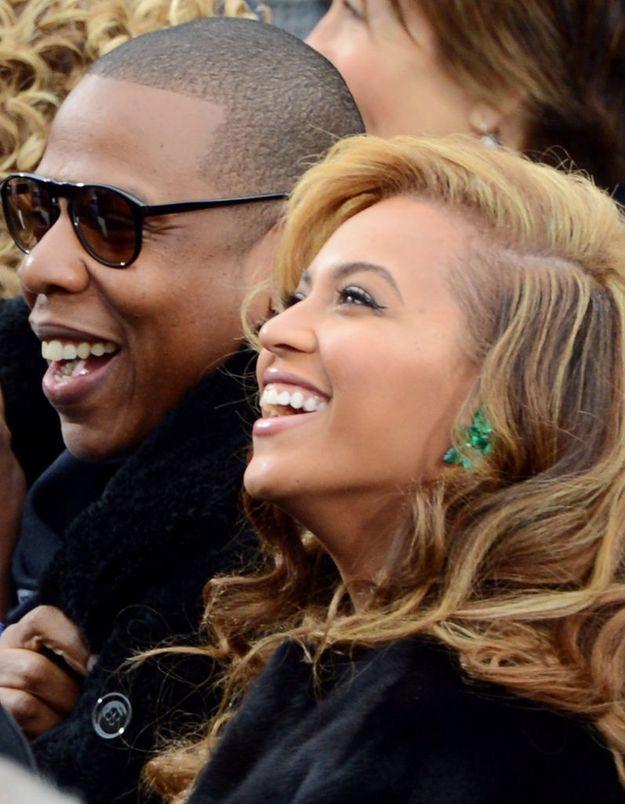 Beyoncé enceinte : des proches confirment !