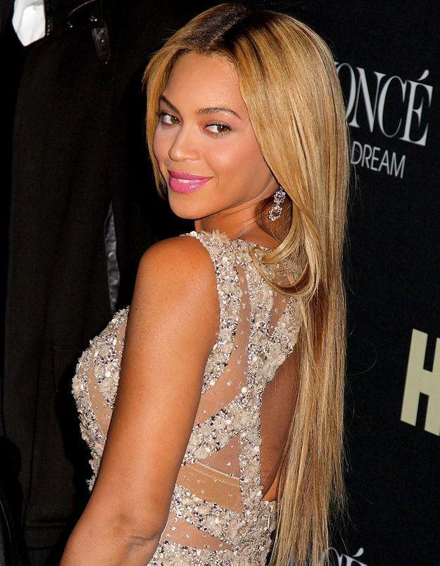 Beyoncé se dévoile dans son documentaire « Life is but a Dream »
