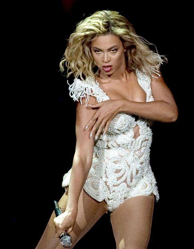 Beyoncé, ses caprices de star dévoilés