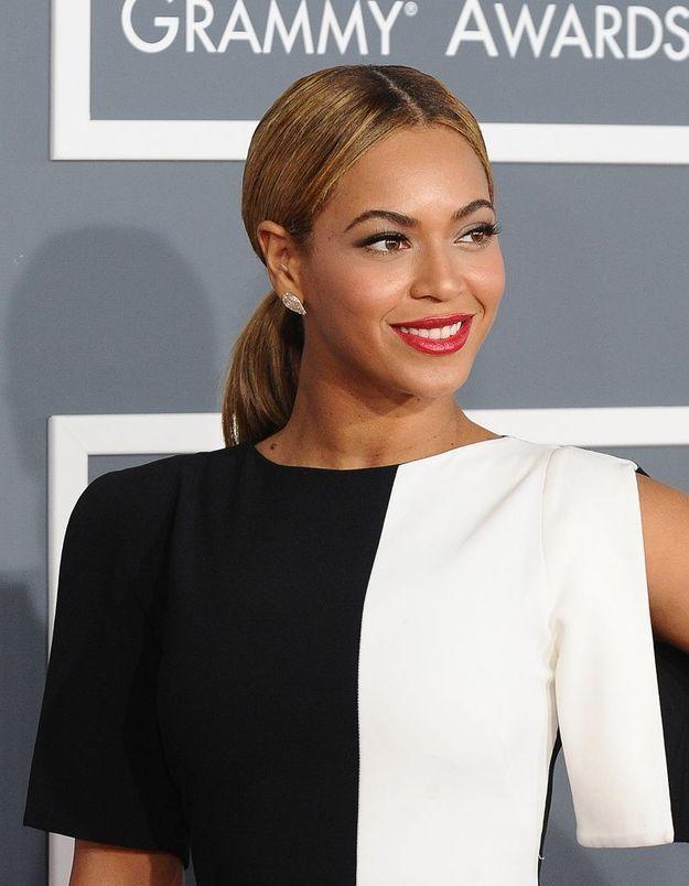 Beyoncé veut un autre enfant !