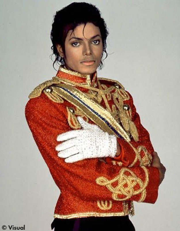 Bientôt une église Michael Jackson en France ?