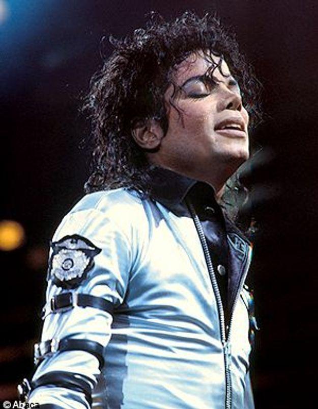 Bientôt une « loi Michael Jackson » ?