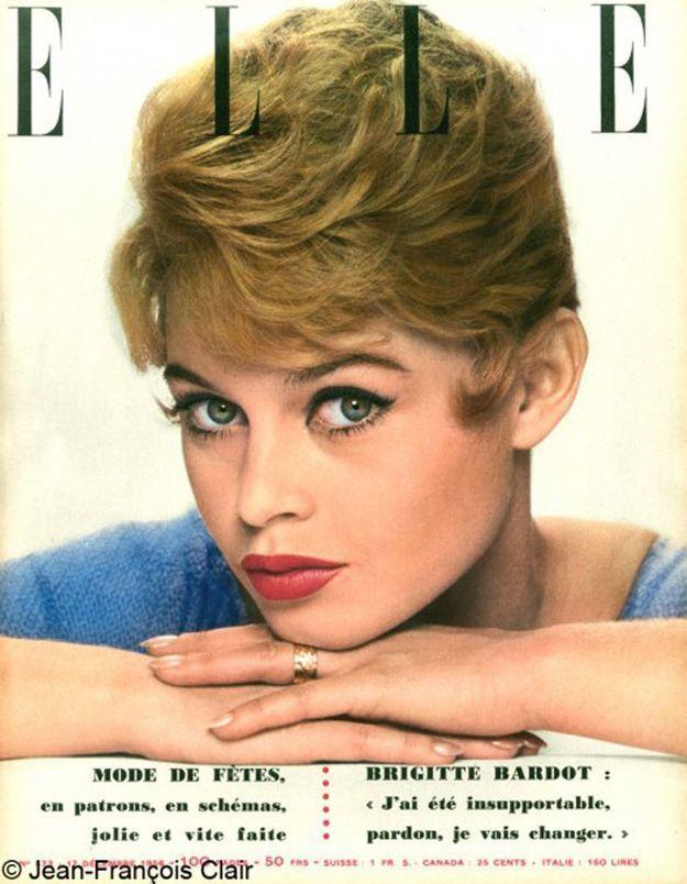 En décembre 1956