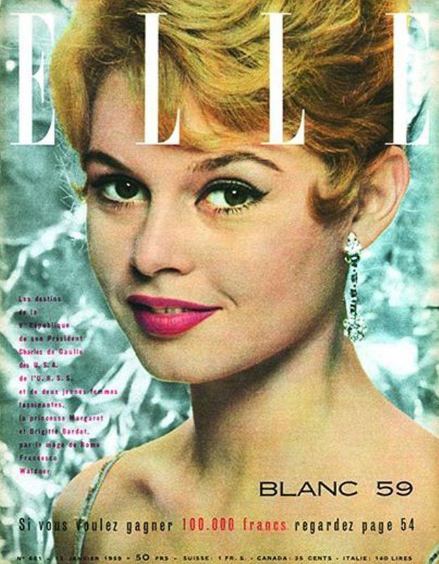 Janvier 1959