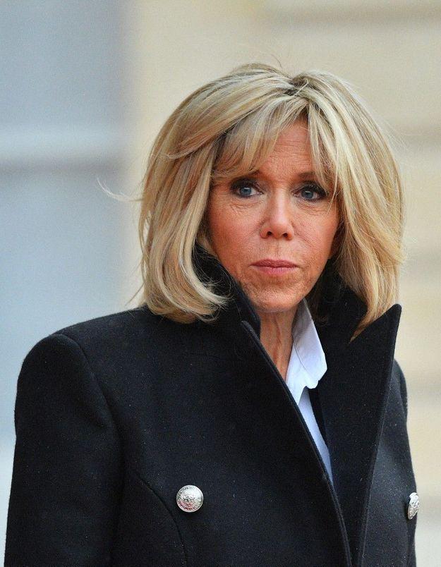 """Brigitte Macron dans """"Danse avec les Stars"""" ? Elle s'engage pour la bonne cause !"""