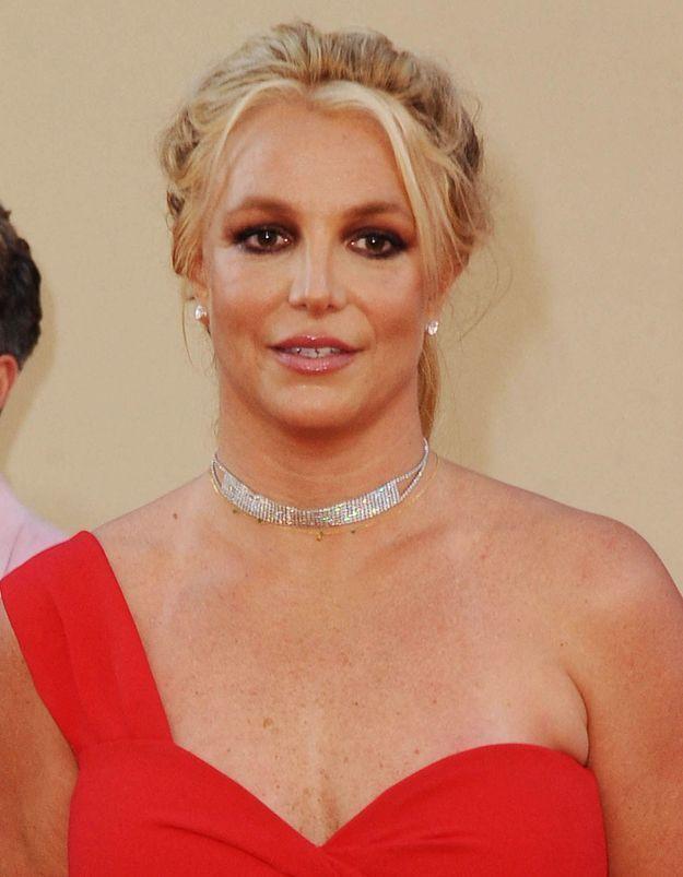 Britney Spears : en démissionnant, son manager annonce qu'elle prévoit de prendre sa retraite