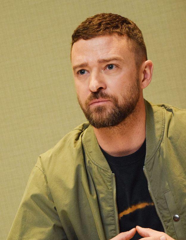 Britney Spears : les fans critiquent le « culot » de Justin Timberlake