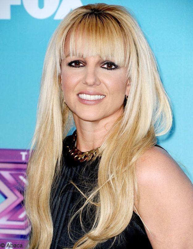 Britney Spears : son ex-beau-frère, le père de son fils aîné ?