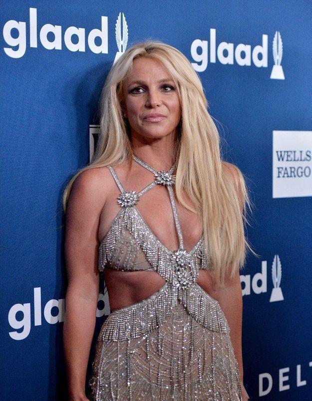 Britney Spears : un nouveau témoignage accablant pour la star