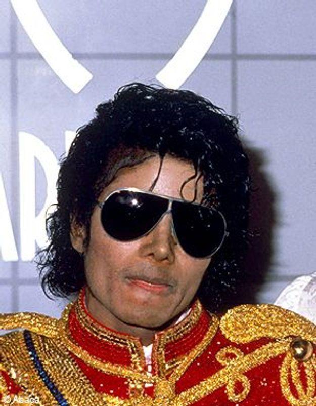 Buzz : vidéo inédite de Michael Jackson brûlé sur scène !