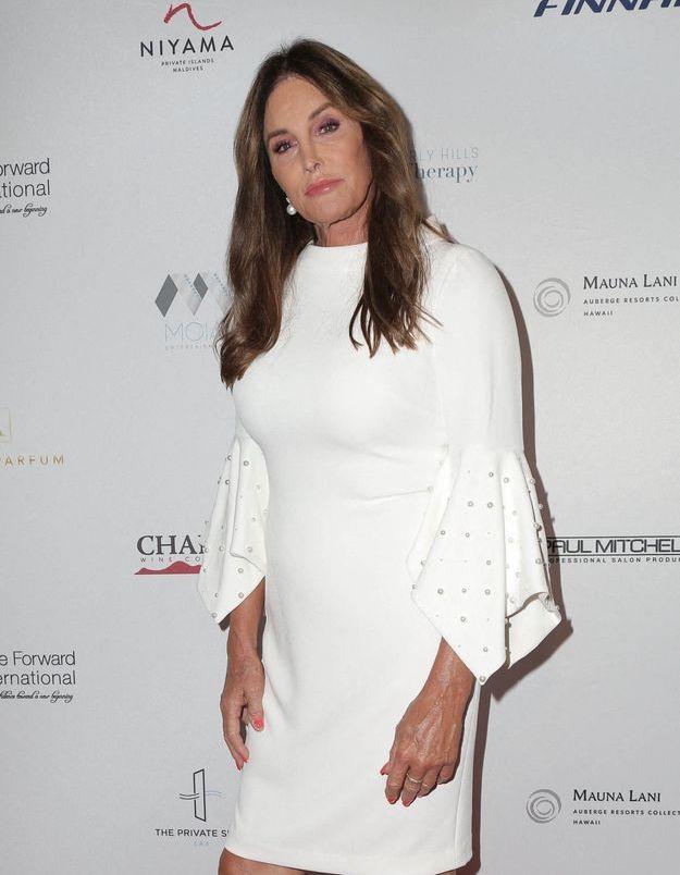 Caitlyn Jenner explique ne plus parler à Khloé Kardashian depuis six ans
