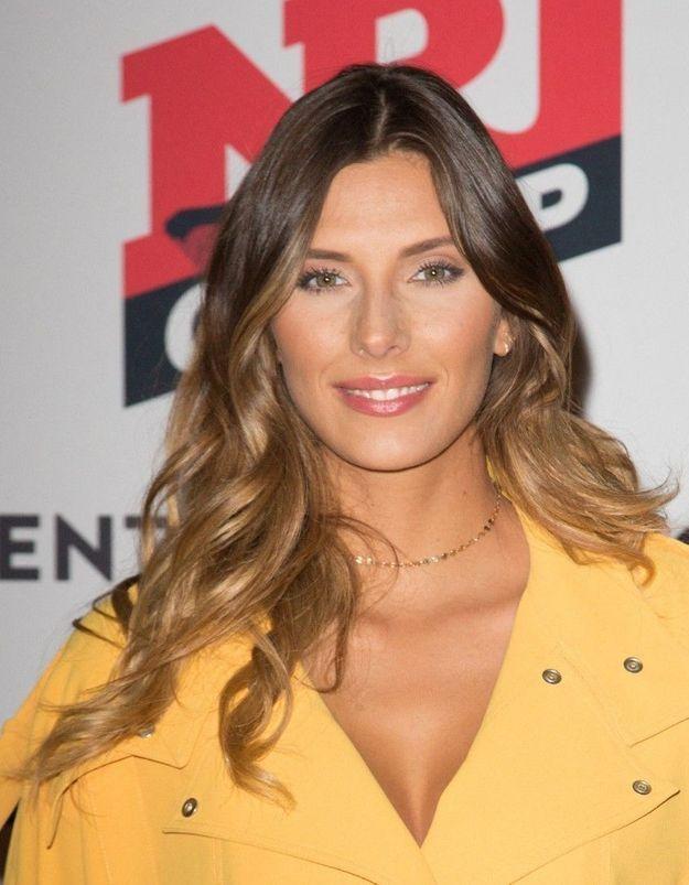 Camille Cerf : l'ancienne Miss France se confie sur sa sexualité