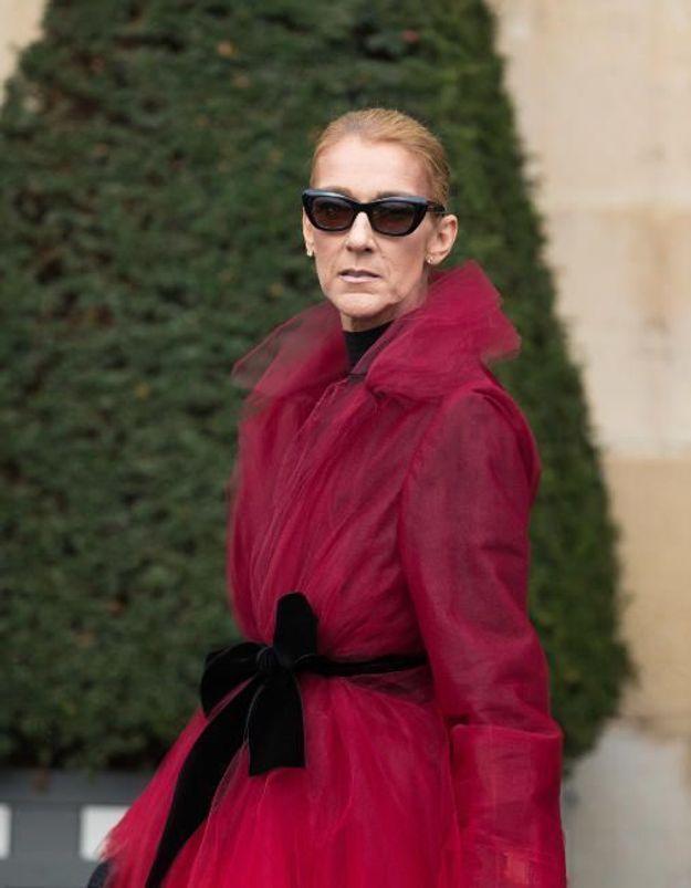Céline Dion manipulée ? Pepe Munoz brise le silence et livre SA version des faits