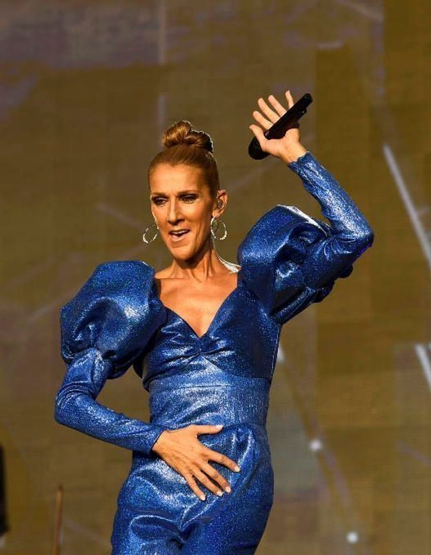 Céline Dion : sa grande preuve de confiance envers le fils de René Angélil