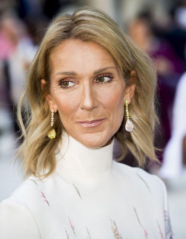 Céline Dion : une tournée cauchemardesque