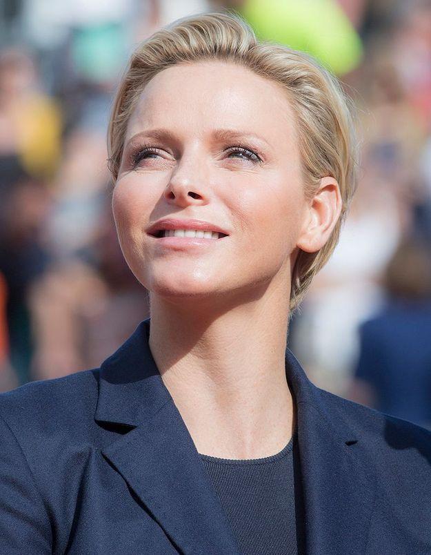Charlène de Monaco : une nouvelle grossesse royale ?
