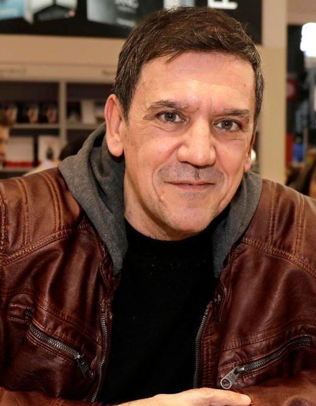 Christian Quesada : fou de rage, Jean-Luc Reichman fait une révélation