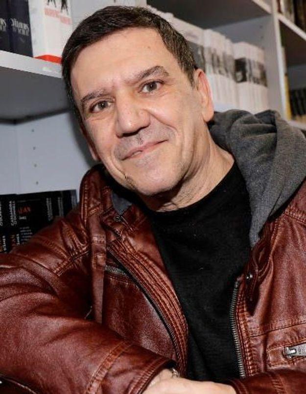 """Christian Quesada : la décision de la production des """"12 coups de midi"""" qui va tout changer"""