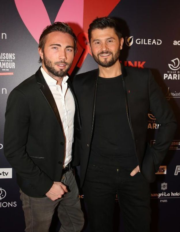 Christophe Beaugrand furieux : l'animateur victime d'insultes homophobes