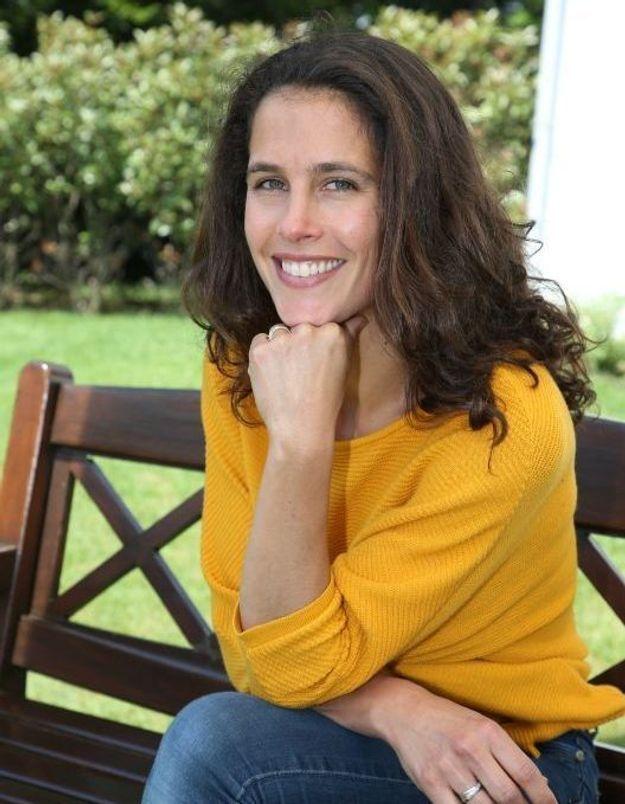 Clémence Castel (Koh Lanta) : elle se confie sur sa maladie