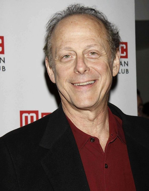 Coronavirus : disparition de l'acteur Mark Blum (You, Crocodile Dundee)