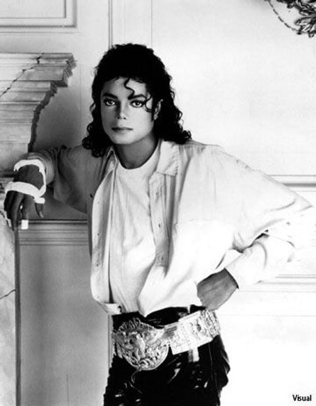Décès de Michael Jackson : c'était il y a un an