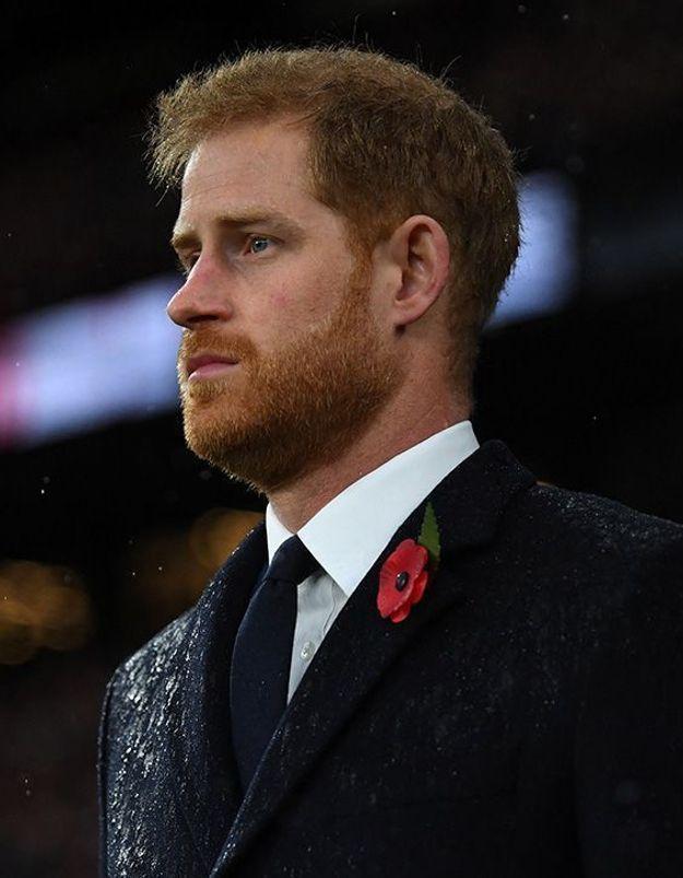 Décès du prince Philip : « Harry fera tout son possible pour rentrer », déclare un proche