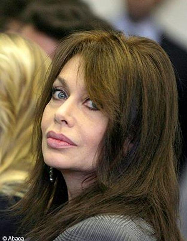 Divorce Berlusconi : 1 - 0 pour Veronica ?