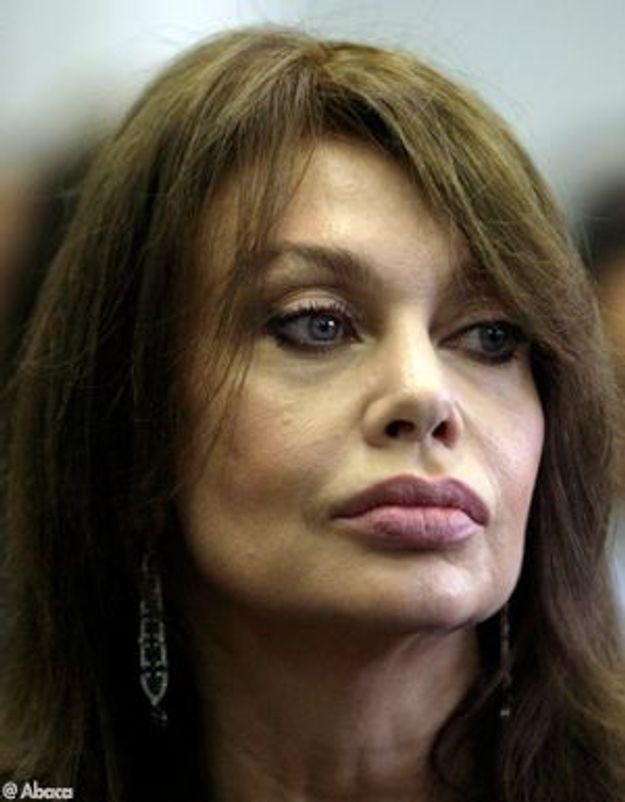 Divorce Berlusconi : Veronica choisit une star du barreau