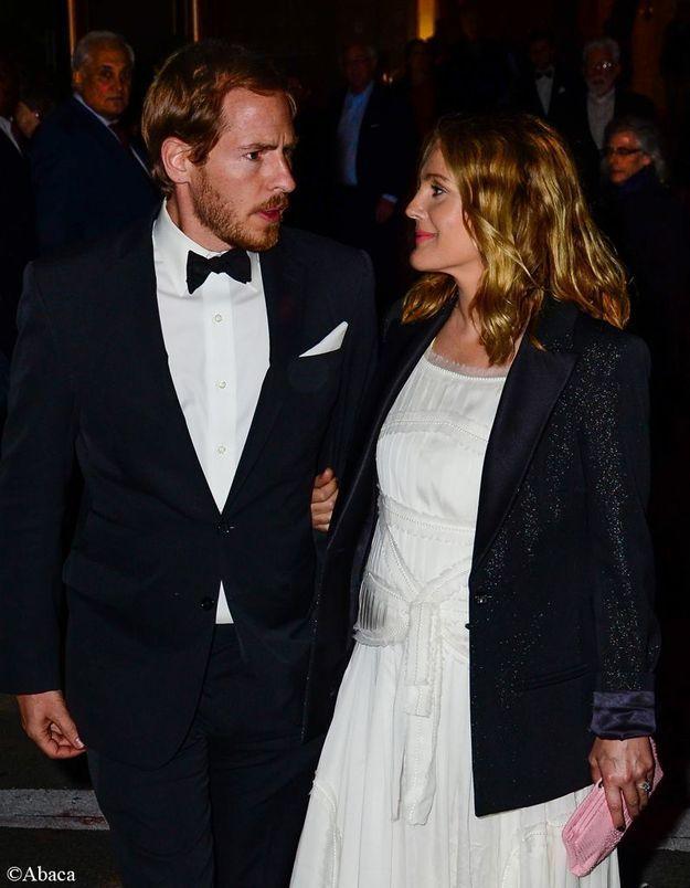 Drew Barrymore raconte son mariage: «la journée était parfaite»