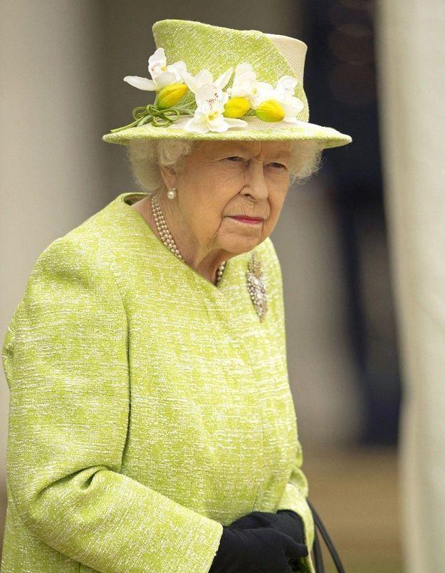 Elisabeth II : après la mort du prince Philip, le 11 mai sera une date importante