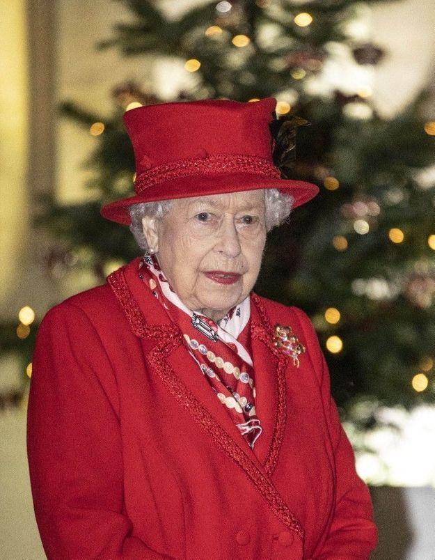 Elisabeth II : elle ne pourra pas découvrir l'interview de Meghan et Harry avant sa diffusion